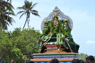 தேர் திருவிழா--07-07-2013... (1/6)