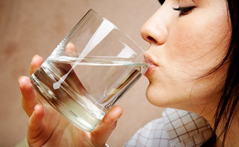 6-alkaline-ph-drinking-water