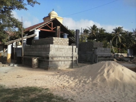 kanapathi 1