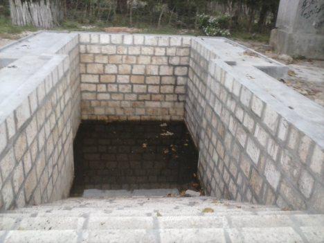 kanapathi6