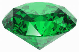 2%20green%20dimond