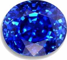 8Blue%20Sapphire
