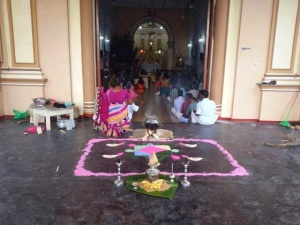 punitha peruthuvanar 2