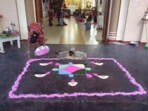 punitha peruthuvanar 3