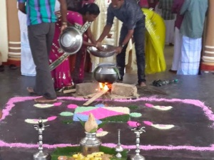punitha peruthuvanar 5