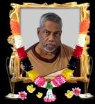 varatharaja