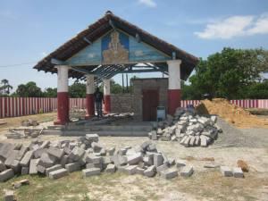 kannakai achchi 1