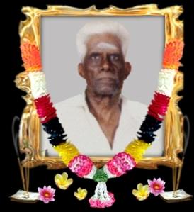 sithamparanathar