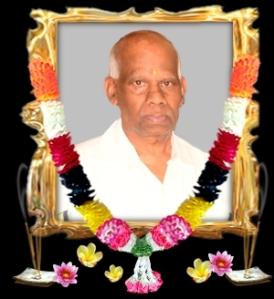 vigiyaraththinam