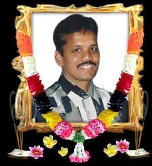 sathanantharasa