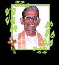 ithaiyanathar